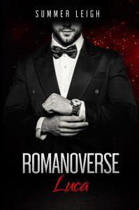 LUCA Romanoverse