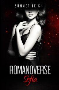 SOFIA Romanoverse